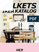 Folkets IKEA Katalog
