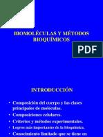 02 BIOMOLECULAS.pptx
