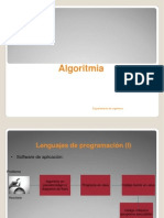 ppt4presentacionipalgoritmia2011-110816132817-phpapp02
