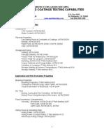 Coatings_Testing_Capabilities.pdf