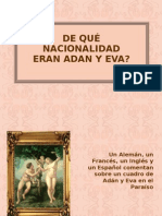 Adan_y_Eva *arrupitu.com