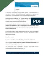 3845 PRIMEROS AUXILIOS