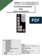 PDM1-SP