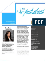 july 2013 pulsebeat small