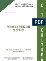 varcitricos.pdf