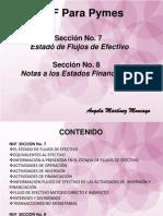 seccion7y8-111202141504-phpapp02