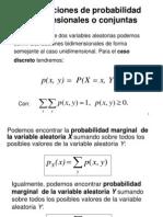 9_Distribuciones_bidimensionales