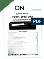 DRS-810