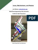 Mechanism Atlas
