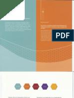 DrKWRevolution Brochure (Content)