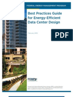 ee data center bestpractices.pdf