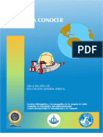 SHOA TIERRA I.pdf