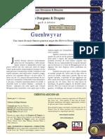 Guenhwyvar.pdf
