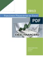 154400928-FUNCIONES-FINANCIERAS