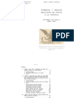 SEGUNDA POLÉMICA ACERCA DEL ESTUDIO DE LA HISTORIA PATRIA EN LAS ESCUELAS PRIMARIAS, A FINES DEL SIGLO XIX entre GUILLERMO PRIETO y ENRIQUE REBSAMEN.pdf