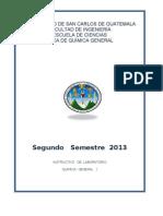 Instructivo+Laboratorio+Segundo+Semestre+2013