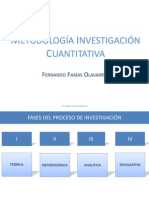 FASES PROCESO DE INVESTIGACIÓN
