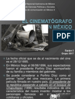EL CINEMATOGRAFO.pptx