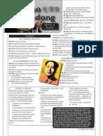 Handout Mao Zedong - Mythos & Realität