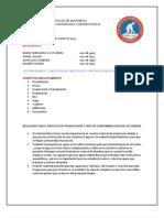 SISTEMA HIDROLOGICO GRUPO 2.docx