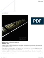 147 « thefieldreporter.pdf