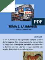tema1laimagen-100927100614-phpapp02