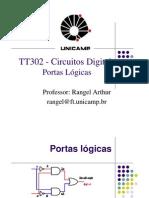 portas lógicas_aula2.pdf
