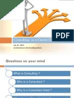 Consult.pdf