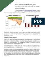 Economy Weblog Balanza de Pagos 2010
