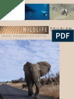 WildlifeTourism Impacts 2