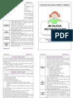32-mi-hijo-no-hace-caso1.pdf