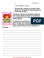 el-principe-rana.pdf