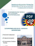 epistemologa-100625112423-phpapp01