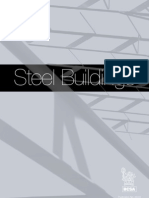 Steel Construction UK