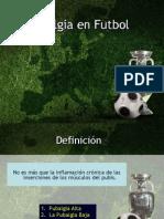 pubalgiaenelfutbol-110204165221-phpapp01