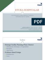 15.50-Dr.-Arthur-P.-S.-Brito
