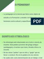 Pedagogia Activa.ppt