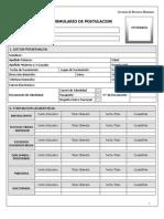 FORMULARIO DE POSTULACION.docx
