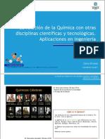 14a 03022011 Quimicayotrascienciastecnologia Miranda No Importante
