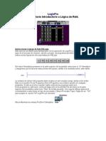 Ejercicios de Programacion LogixPro