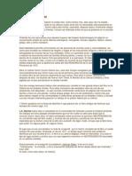 60221035-hechizos[1].docx