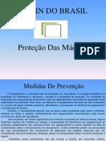 protecao_maquinas