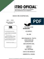 Suma Reforma 2013[1]