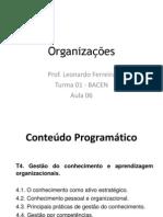 Igepp - Stn2 Temas 04 12 Leonardo Ferreira 240413