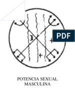 POTENCIA SEXUAL MASCULINA.docx