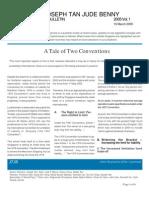 JTJB E-Bulletin Vol.1.pdf