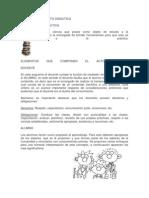 ELEMENTOS DEL ACTO DIDACTICO.docx