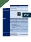 F1001 - U1 Acividad de apre.docx