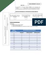 Anexo Promociones PREPAGO Con Score _opciones_ y Decos Adicionales AGOSTO 2013 - ZONA LIMA METROPOLITANA Y CALLAO