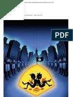O direito à cidade _ piauí_82 [revista piauí] pra quem tem um clique a mais